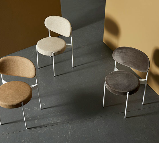 Series 430 Chair Property Furniture