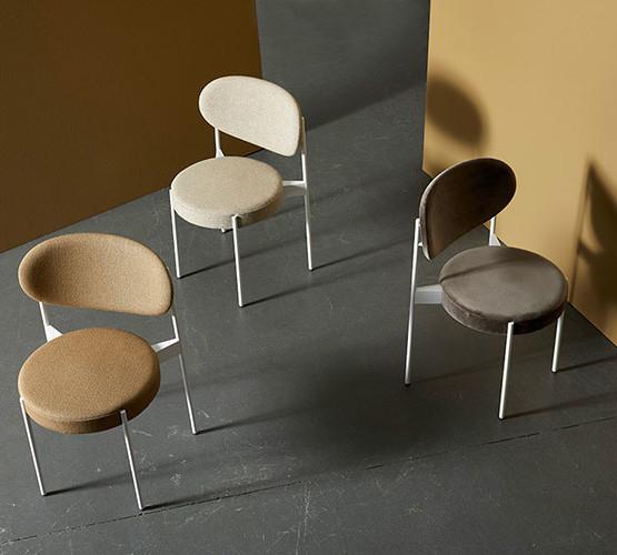 series-430-chair_10