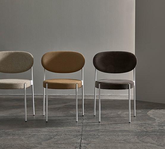 series-430-chair_11