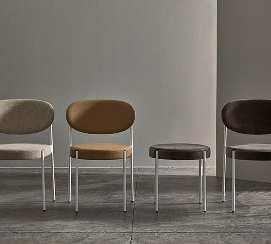 series-430-chair_12