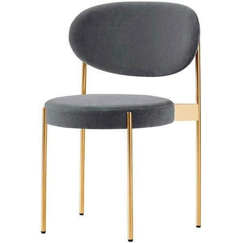 series-430-chair_16