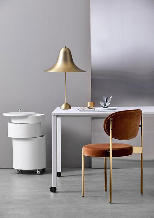 series-430-chair_17
