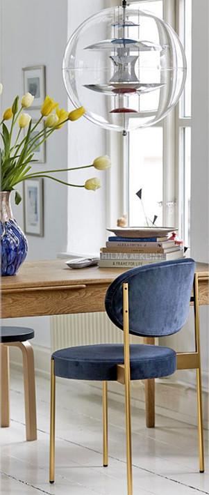 series-430-chair_18
