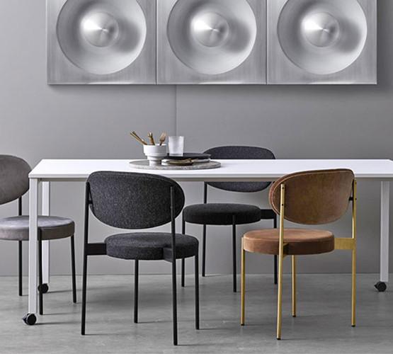 series-430-chair_19
