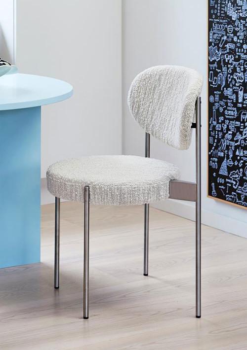 series-430-chair_20