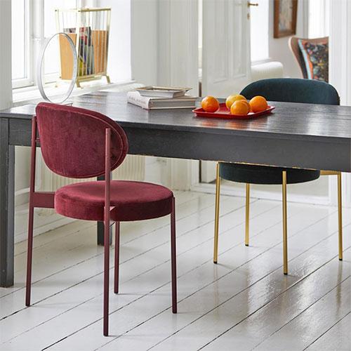 series-430-chair_22