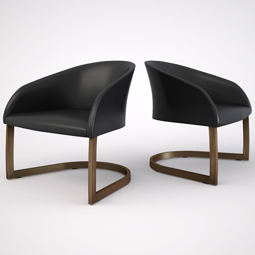 sign-lounge-chair_01