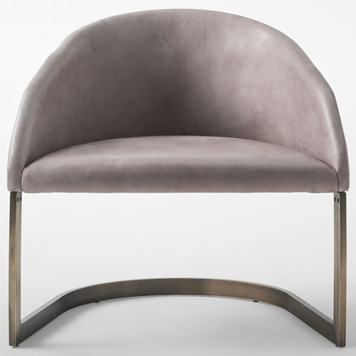 sign-lounge-chair_02
