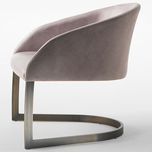 sign-lounge-chair_03