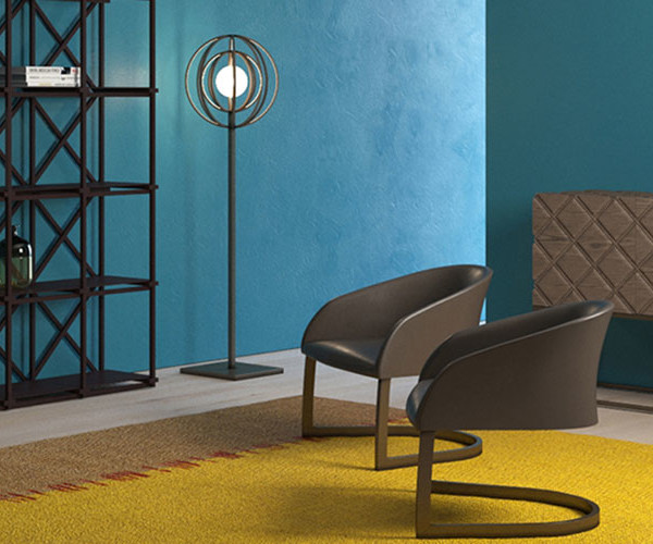 sign-lounge-chair_06