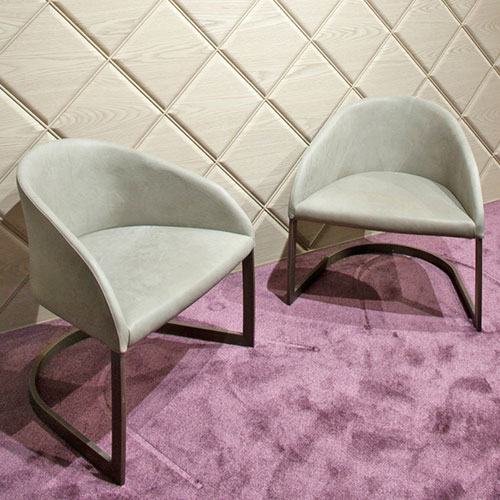 sign-lounge-chair_07