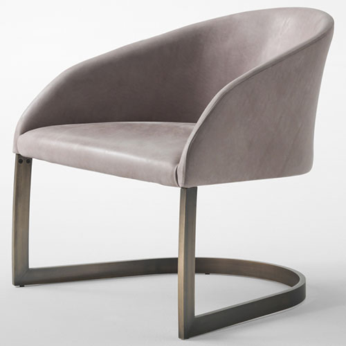 sign-lounge-chair_f
