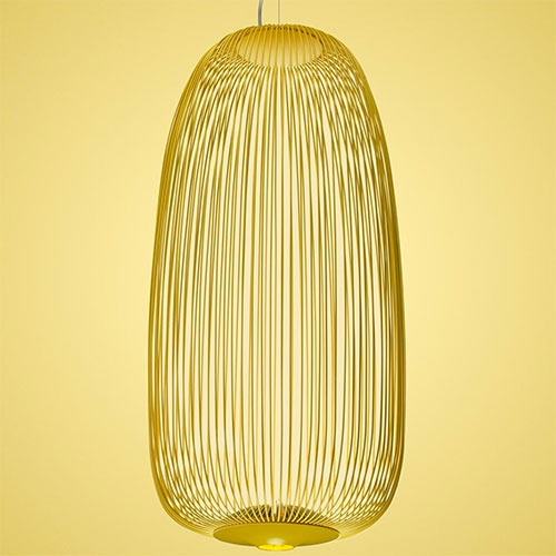 spokes-1-suspension-light_05