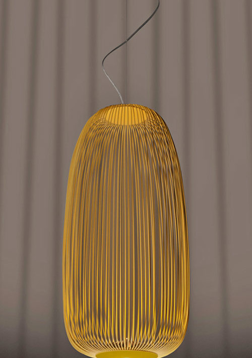 spokes-1-suspension-light_06