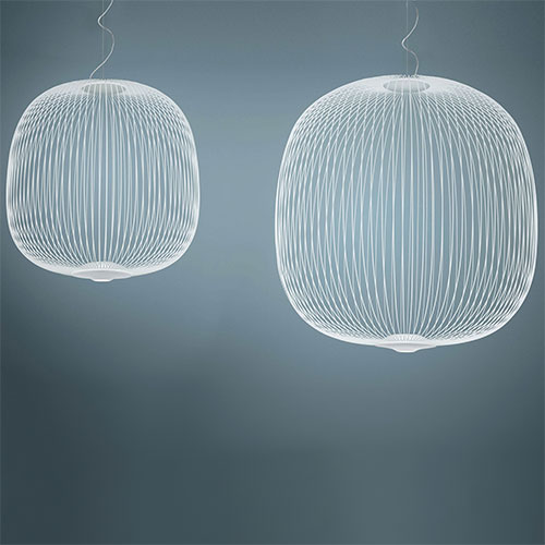 spokes-2-suspension-light_01