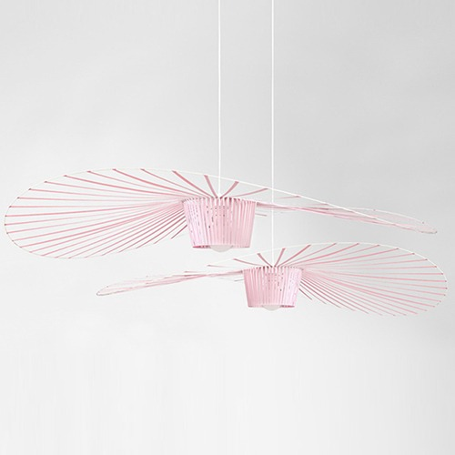 vertigo-pendant-light-special-edition_01