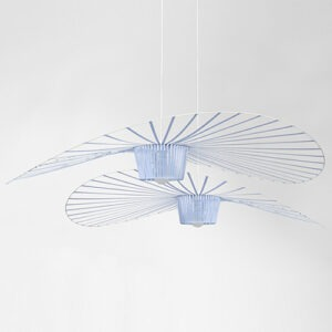 vertigo-pendant-light-special-edition_f