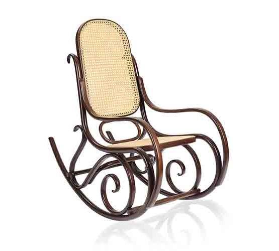 Schaukelstuhl-Rocking-Chair_01