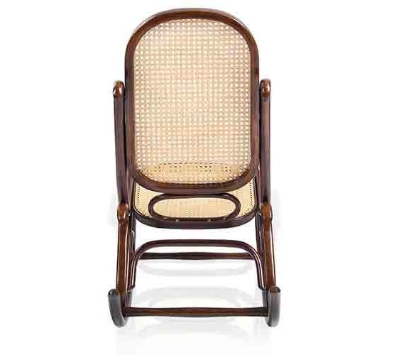 Schaukelstuhl-Rocking-Chair_03