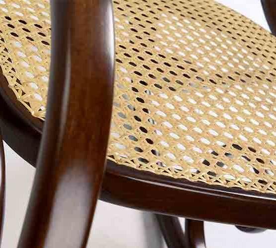 Schaukelstuhl-Rocking-Chair_04
