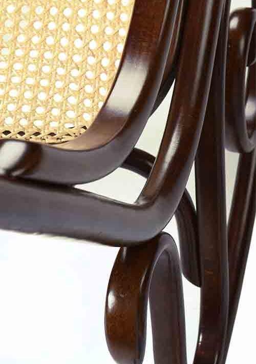 Schaukelstuhl-Rocking-Chair_06