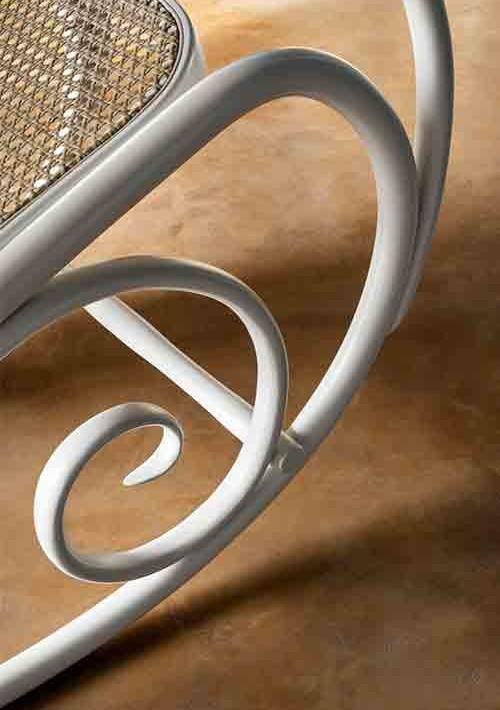 Schaukelstuhl-Rocking-Chair_07