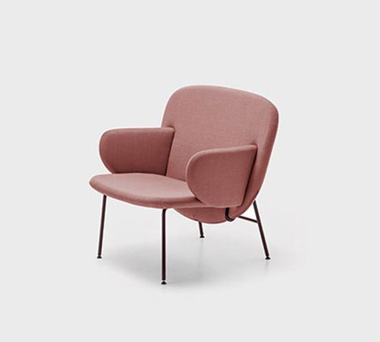 ala-low-lounge-chair