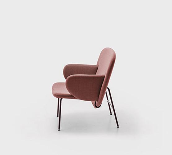 ala-low-lounge-chair_01