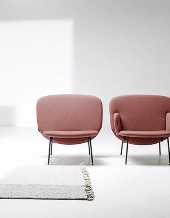 ala-low-lounge-chair_02