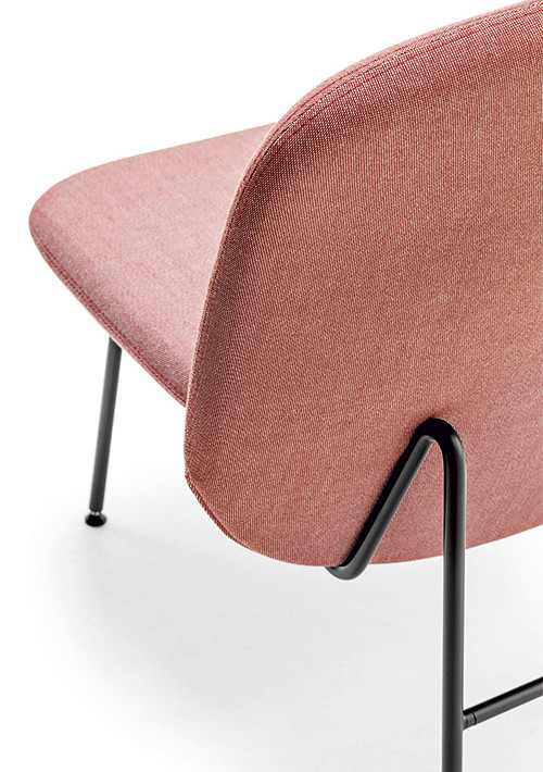 ala-low-lounge-chair_03