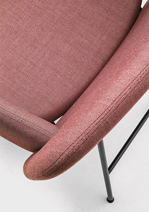 ala-low-lounge-chair_04