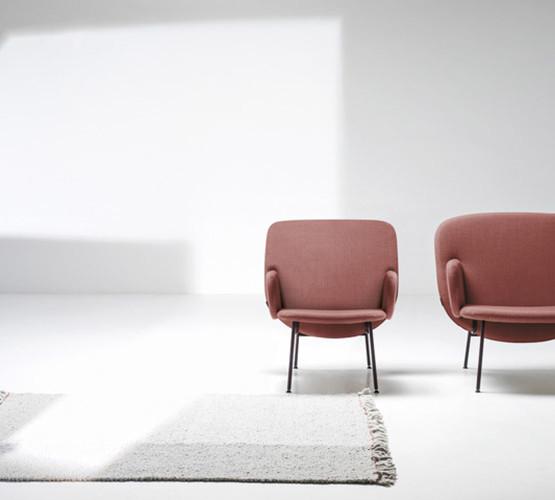 ala-low-lounge-chair_05