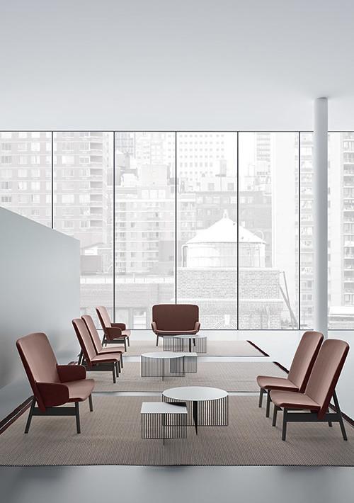 ala-low-lounge-chair_06