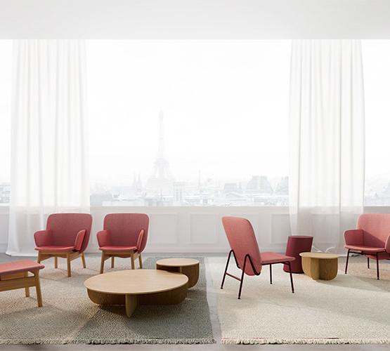 ala-low-lounge-chair_07