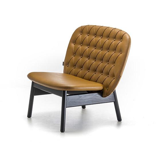 ala-low-lounge-chair_08