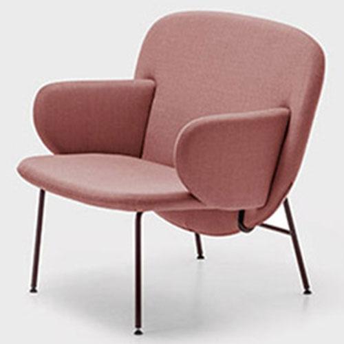 ala-low-lounge-chair_f