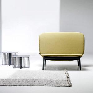 ala-sofa