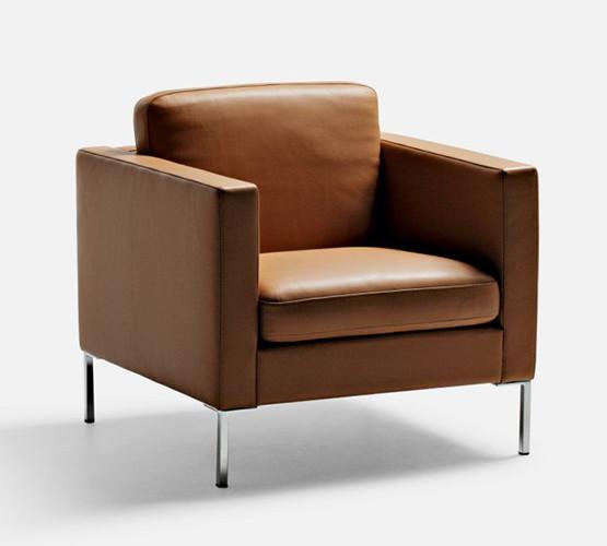 anytime-armchair