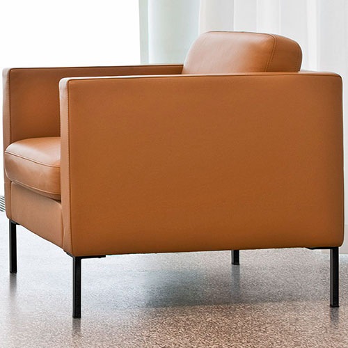 anytime-armchair_01
