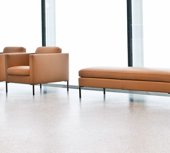 anytime-armchair_03