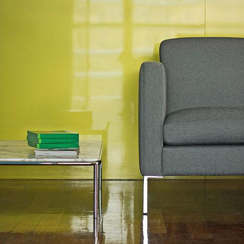 anytime-armchair_04