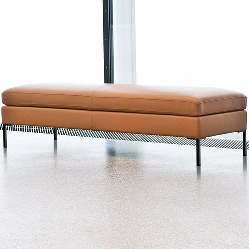 anytime-bench_01