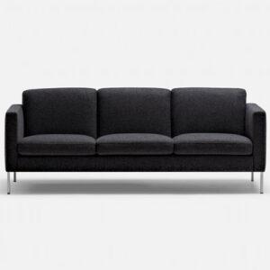 anytime-sofa
