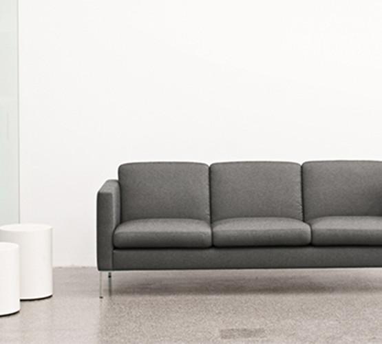 anytime-sofa_01