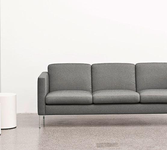 anytime-sofa_02