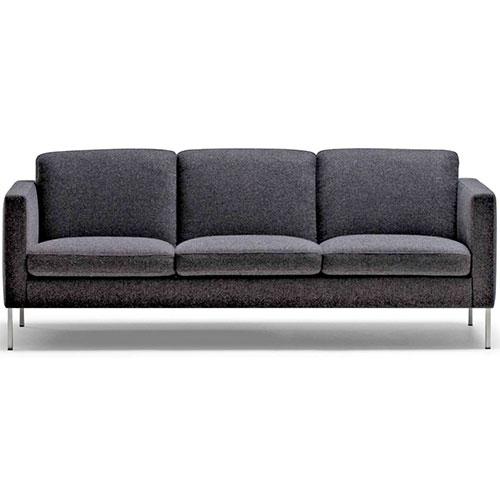 anytime-sofa_f