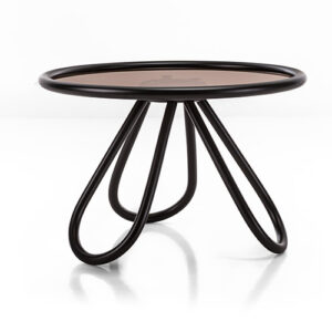 arch-coffee-table