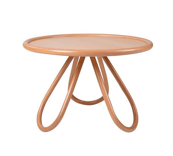 arch-coffee-table_01