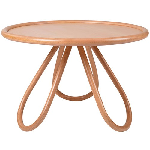 arch-coffee-table_05