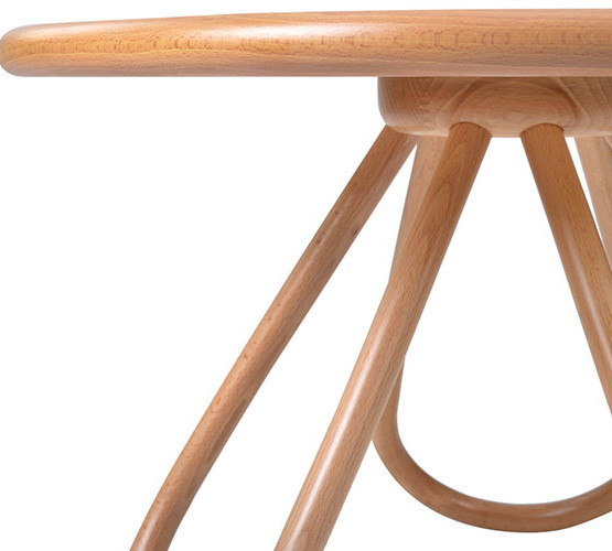 arch-coffee-table_06